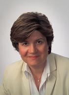 Ilona Fritsch